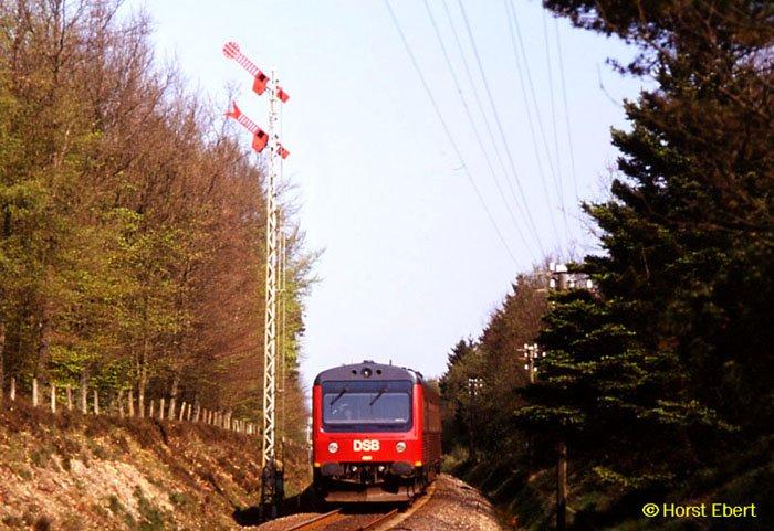 http://bahnen-im-norden.de/jalbum/danmark/dk_vest/slides/065818_mr_oelgod.jpg