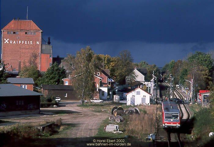 http://bahnen-im-norden.de/jalbum/deutschland/ostholstein/slides/119730_628_poenitz.jpg